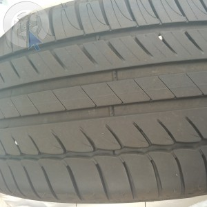 pneu occasion MICHELIN Primacy HP dpt 88