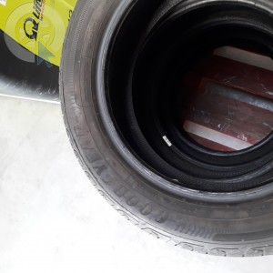 pneu occasion GOODYEAR efficient grip dpt 62