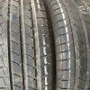 pneu occasion GOODYEAR Efficent grip  dpt 01
