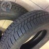 pneu occasion PIRELLI Winter dpt 90
