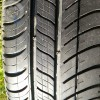 pneu occasion MICHELIN energy e3a 185/70 r14 dpt 30